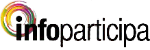 Infoparticipa
