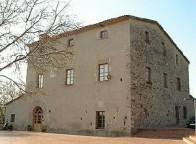 escola_hostaleria_exterior