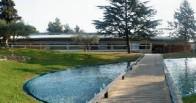 atletic_terrassa_hockey_club_exterior