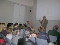 sala-curs2006