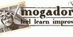 MOGADOR logo2