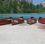 parc vallparadis 2
