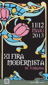 cartell 2013 def T.FH11